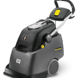 Аппараты для чистки ковров